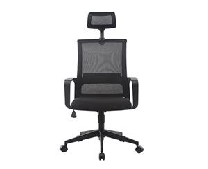 轉動職員椅