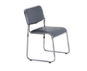 培訓椅,折疊椅