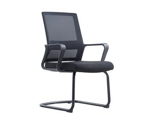 固定職員椅