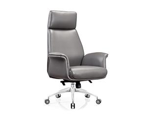 老板椅002