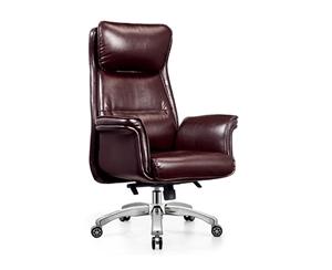 老板椅001