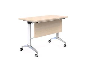 培訓桌椅03