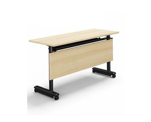 培訓桌椅02