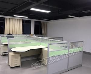 合肥工業大學辦公家具